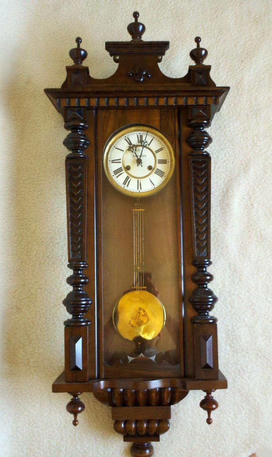 Продать с часы боем старинные настенные продать в можно харькове часы где